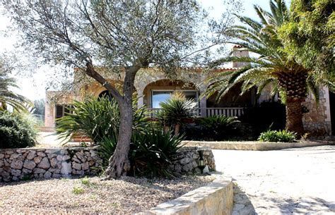 Häuser Kaufen Mallorca by Sehr Sch 246 Nes Haus An Der Cala Murada Im S 252 D Osten