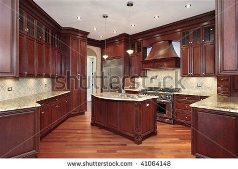 distressing kitchen cabinets 17 best images about living room floors on 3384