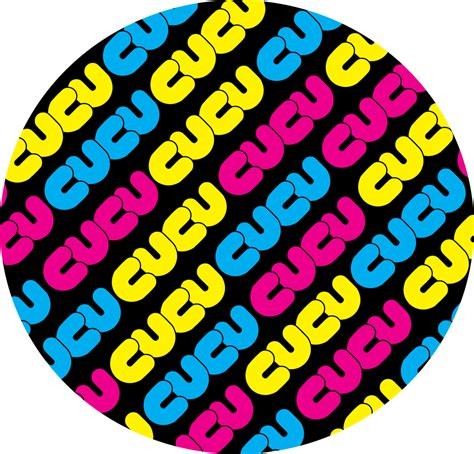 Be one of the first to get cucu covers! CUCU Covers - Customize Any Card in Seconds!