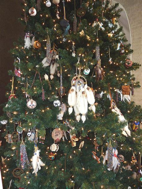 images  boho christmas  pinterest