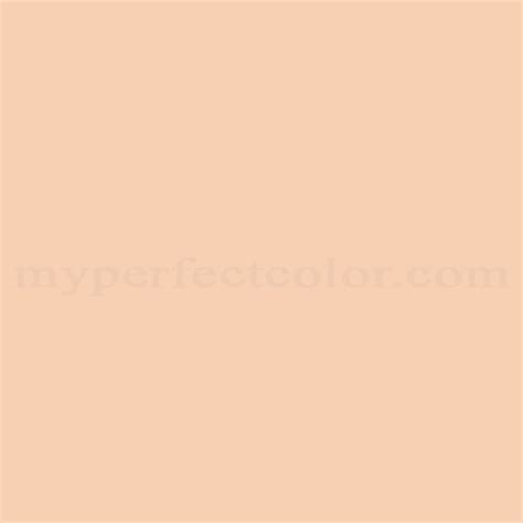 jones blair 1 2202p match paint colors myperfectcolor