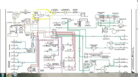 1978 Mgb Wiring Diagram For Ignition by The More I Do The Worse It Gets Page 2 Mgb Gt