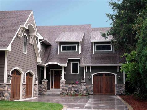exterior home paint colors pleasant home design