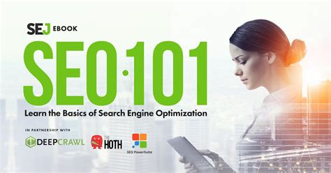 Learn Seo Free - seo for beginners an introduction to search engine