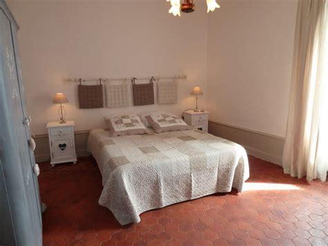 chambre et table d hote beaune chambre d 39 hôtes n 2487 à signy les maranges saône et