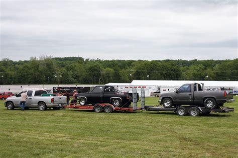 2015 2500 Duramax Towing Capacity   Autos Post