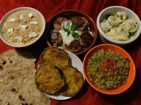 la cuisine indienne cuisine indienne atelier cuisine du monde par la