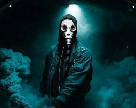 urbex people wallpapers  android apk baixar