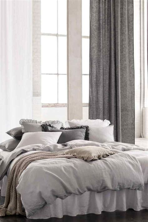 rideaux chambre à coucher rideau chambre ado