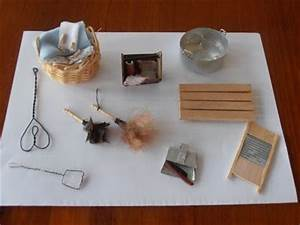 205 best dollhouse miniatures images on pinterest doll for Homemade furniture tutorials