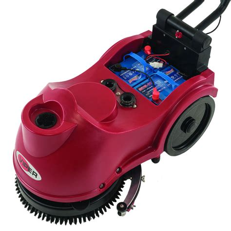 viper floor scrubber fang 15b viper fang 15b battery micro automatic scrubber 15
