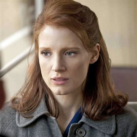 actress like jessica chastain jessica chastain actress jessica chastain pinterest