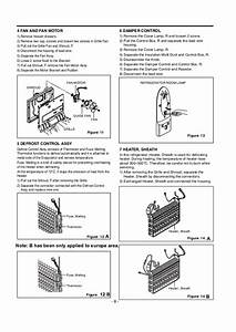 Service Manuals Lg Fridge Gr349sqf Gr