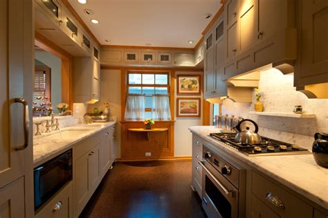 houzz kitchens backsplashes exterior traditional kitchen minneapolis by 1738