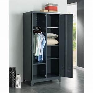 peindre une armoire en bois 5 armoire de chambre With peindre des armoires en bois