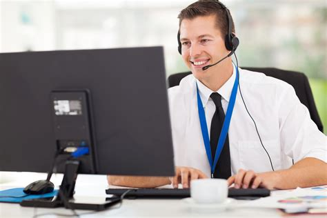 entry level help desk salary how helpdesk jobs can kickstart your it career jobs in