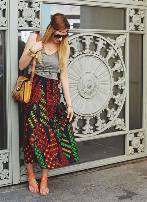 Festival Style / Vintage / New Orleans | OUTFITS | Best of Pinterest | Pinterest | Vintage Boho ...