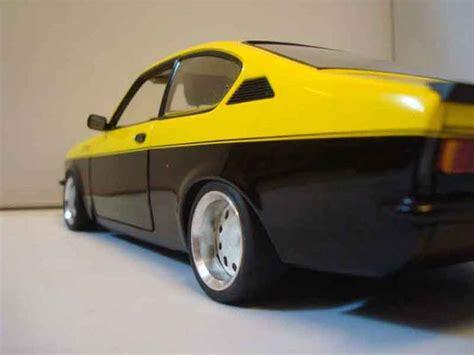Devanshus Blog Packard Automobile Models Edit