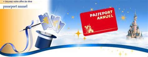 bureau passeport annuel disney telephone disneyland passeport annuel gratuit