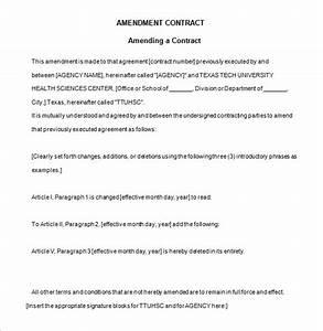 Image Gallery Format Amendment