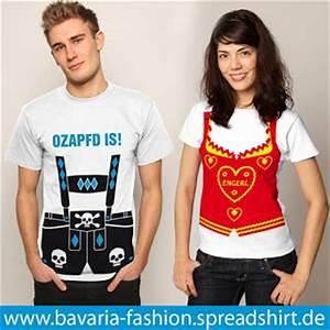 Babybodys Mit Sprüchen : mode news mit dem individuellen trachten shirt zum oktoberfest 2010 ~ Buech-reservation.com Haus und Dekorationen