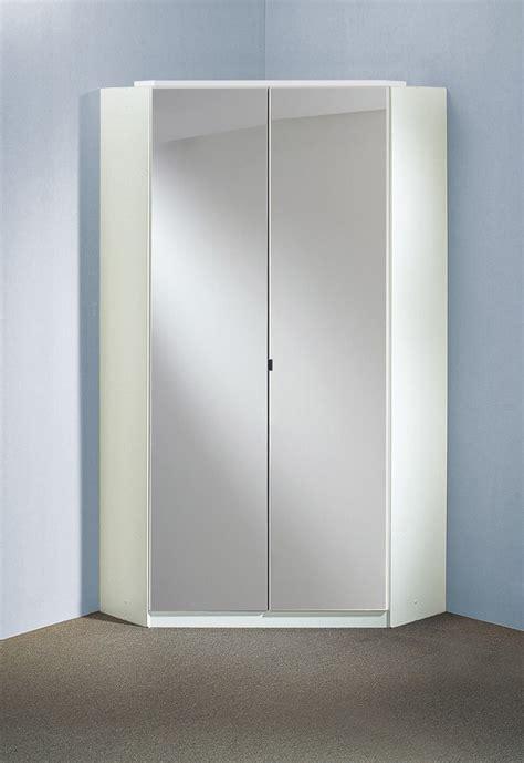 miroir de chambre sur pied armoire de chambre blanche avec miroir raliss com
