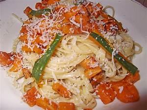 Pasta Mit Hokkaido Kürbis : pasta mit butternut k rbis von versen ~ Buech-reservation.com Haus und Dekorationen