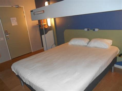 chambre ibis budget chambre ibis budget picture of ibis budget dole choisey