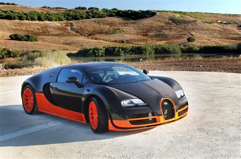 first bugatti first bugatti veyron www imgkid com the image kid has it