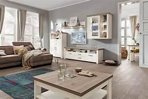 Wohnzimmer Landhaus Modern : landhaus wohnzimmer modern ~ Orissabook.com Haus und Dekorationen