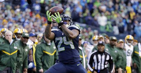 packers drop nfc championship game  seahawks  overtime