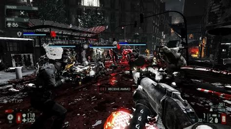 killing floor 2 survivalist killing floor 2 survival killing floor 2 thaigameguide