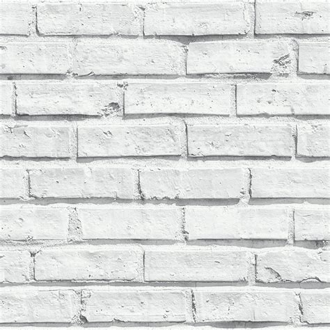 white brick wall the gallery for gt white brick wall wallpaper