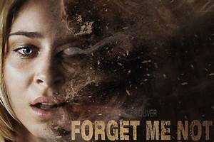 Horror Movie Review: Forget Me Not (2009) - Games ...