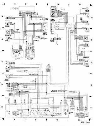 01 Dodge Ram Wiring Diagram 24479 Getacd Es
