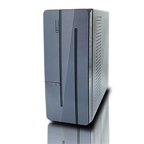 ordinateur de bureau intel i7 ordinateurs de bureau intel