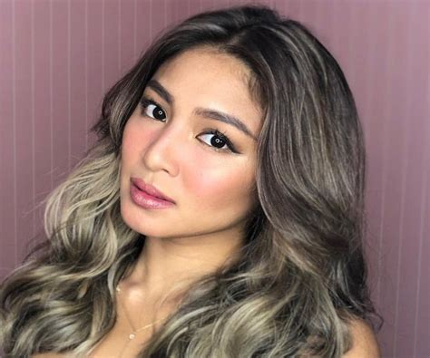 nadine lustre quotes nadine lustre biography facts childhood family life