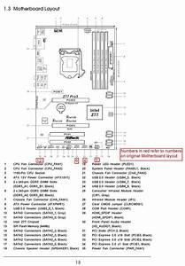 My630i Com  U2022 View Topic