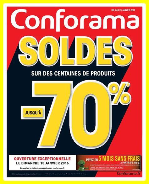 siege social conforama catalogue conforama