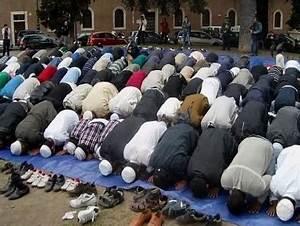 Fleur D Islam Horaire Priere : un fid le musulman meurt en pleine pri re la mosqu e alnas ~ Medecine-chirurgie-esthetiques.com Avis de Voitures