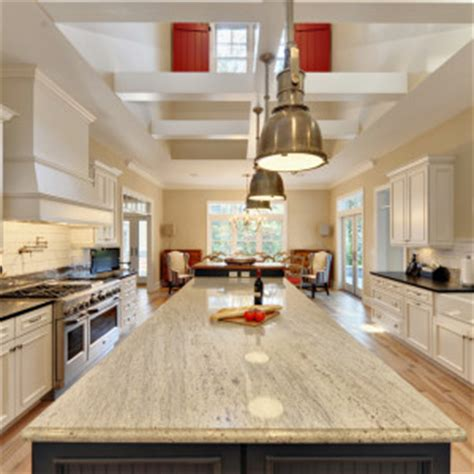 oak cabinets with granite countertops pictures style