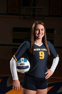 LCCC Golden Eagles Volleyball Team - Posts   Facebook