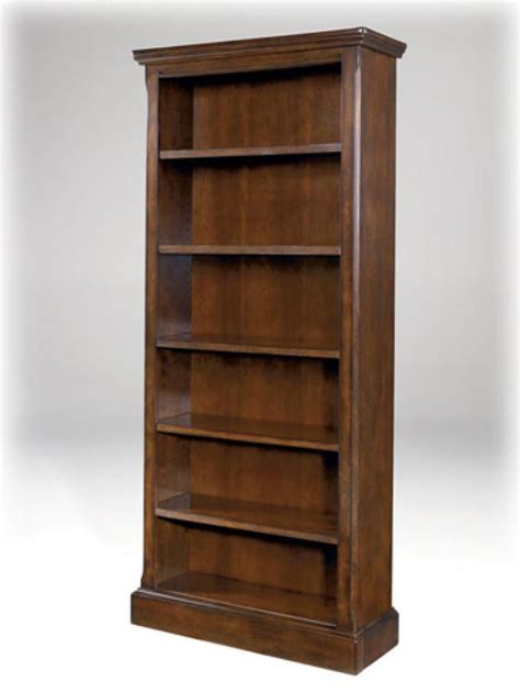 Bookcases Winnipeg by H69717 By Furniture In Winnipeg Mb Large