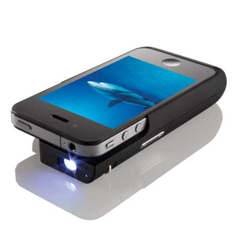 iphone 4s accessories cool iphone 4 4s accessories instruments pico