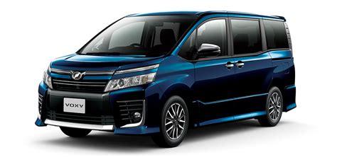 Toyota Voxy Wallpaper by 新型トヨタヴォクシー新車価格情報と 値引き購入のコツ2016 新車情報 車の売買 下取り査定に関するメディア