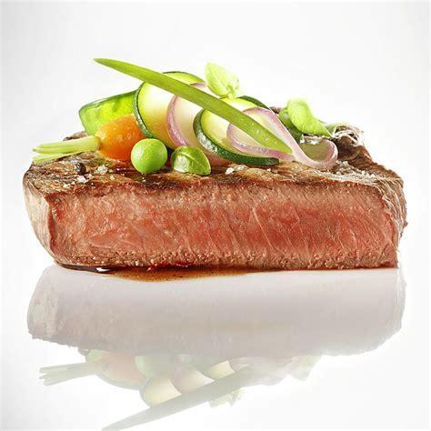 photographe pro lyon photo culinaire fond blanc pour menu de restaurant et livre de cuisine