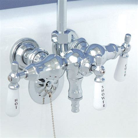bathtub faucet to shower adapter shower attachment for bathtub faucet shower attachment for