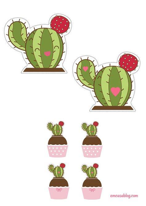 ideas  cactus clipart  pinterest hand drawn
