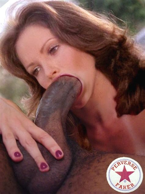 02 in gallery jaclyn smith loves big black cock interracial fakes picture 1 uploaded