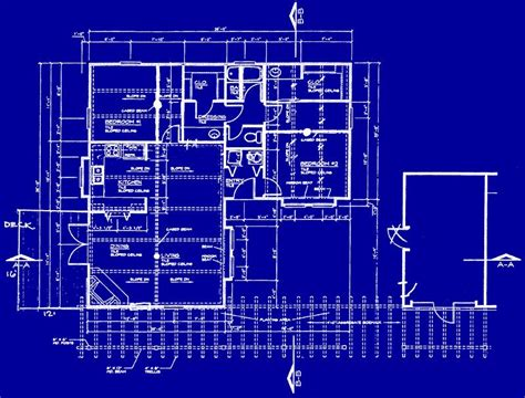 big houses floor plans house plans archives house plans